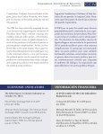 CCN_OCTUBRE_2014 - Page 7