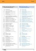 BUS-, LAN-, Koax- ,Video-Leitungen und Systemflachbandleitungen ... - Seite 2
