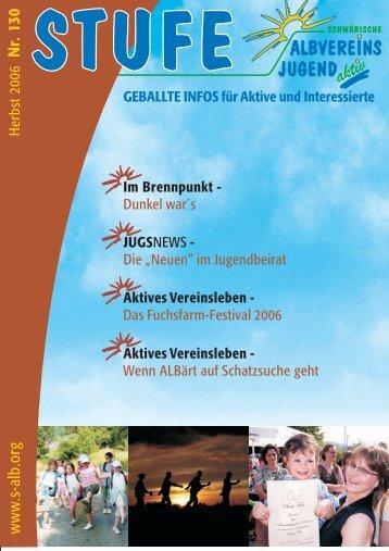 Download als pdf (4,7 MB) - Jugend