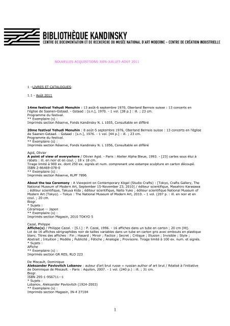 G/én/érique Photographie Noir et Blanc de Grace Kelly 24x30 cm