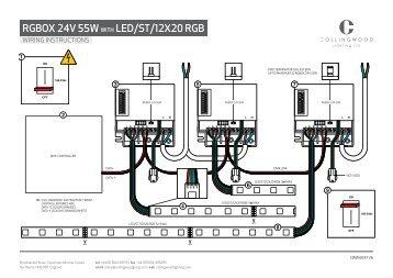 CWW6037 v6.pdf