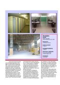 Projektdatenblatt Meistersingerhalle Nürnberg - Mauss - Seite 2