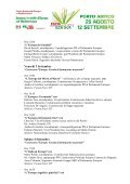 Scarica il programma - sistema turistico locale del genovesato - Page 4