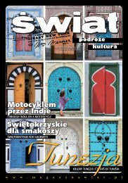 download pdf (september) - świat - podróże kultura