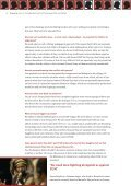 Engaging men in the abandonment of female ... - Intact-network.net - Page 6