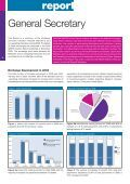 View Annual Review - IAESTE - Page 6