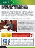 JORNAL DO SERVIDOR - Page 6