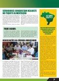 JORNAL DO SERVIDOR - Page 7