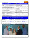 FALL 2009 REG CAT - DeVry - Kansas City - DeVry University - Page 6