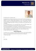 bestellschein - MaVoTec - Seite 2
