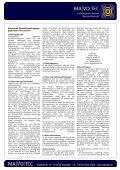 bestellschein - MaVoTec - Seite 4