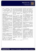 bestellschein - MaVoTec - Seite 5