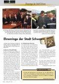 Der Osterhase zu Gast in Schwaz - Seite 2