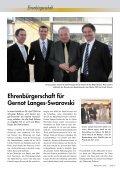 Der Osterhase zu Gast in Schwaz - Seite 3
