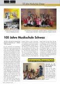 Der Osterhase zu Gast in Schwaz - Seite 4