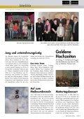 Der Osterhase zu Gast in Schwaz - Seite 5