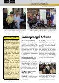 Der Osterhase zu Gast in Schwaz - Seite 6