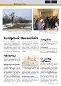 Der Osterhase zu Gast in Schwaz - Seite 7