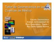 Dia 1 - 03 - Rey David Gomez - Estudio Geomecánico ... - cedip