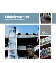 Download pdf-version - Grundejernes Investeringsfond