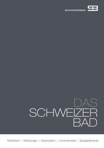 Download Noto Broschüre - Schweizerbad