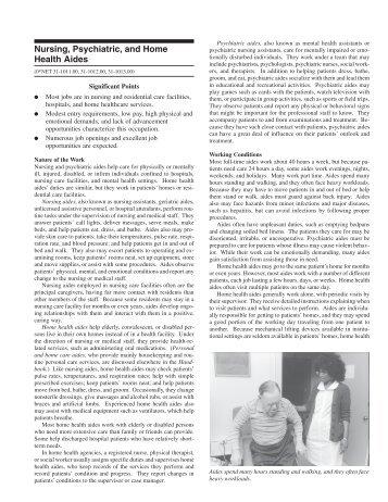 Pearson Vue Nurse Aide Registry Renewal Form - Image Mag