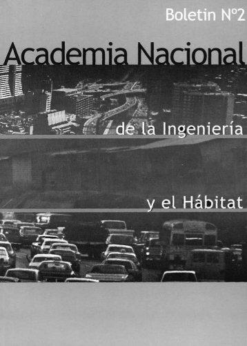 107,76Mb - Academia Nacional de la Ingeniería y el Hábitat