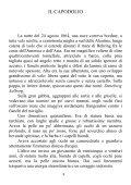 """""""I pescatori di balene"""" di Emilio Salgari - Altervista - Page 4"""