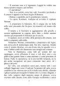 """""""I pescatori di balene"""" di Emilio Salgari - Altervista - Page 7"""