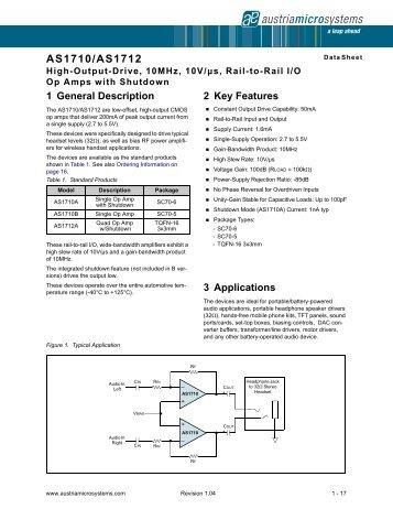 ufb311a-0-1200-50u50u datasheet - component distributors, inc. simplex 4090 9001 wiring diagram simplex wiring diagram