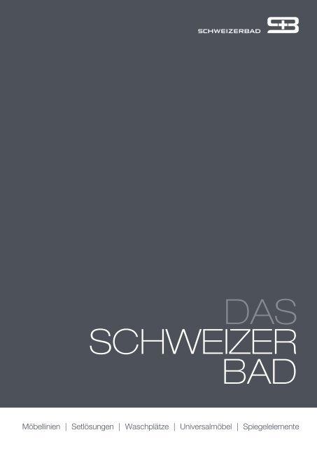 Download Ayo-Broschüre - Schweizerbad