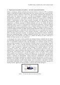 o caso do polo exportador de madeiras serradas e ... - UTFPR - Page 2
