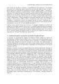o caso do polo exportador de madeiras serradas e ... - UTFPR - Page 3