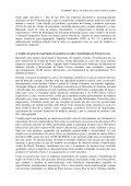 o caso do polo exportador de madeiras serradas e ... - UTFPR - Page 5