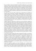 o caso do polo exportador de madeiras serradas e ... - UTFPR - Page 6