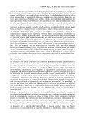 o caso do polo exportador de madeiras serradas e ... - UTFPR - Page 7