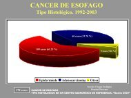 Dr. Luis Lovicesk - 2° parte - caded