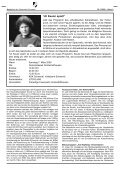 Eckbert Freiherr von Süßkind-Schwendi - Seite 3