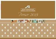 Preisliste als PDF Downloaden - Hotel Schweizer Hof
