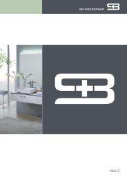 Download Neo.2-Broschüre - Schweizerbad