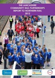 Download - Association of Community Rail Partnerships