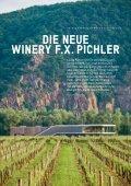 F.X. Pichler - Schweizerische Weinzeitung - Seite 2