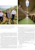 F.X. Pichler - Schweizerische Weinzeitung - Seite 5