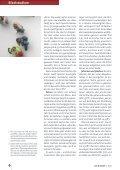 Unbegreiflich (3) - Zeit & Schrift - Seite 3