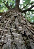 Download Neuheiten-Broschüre 2012 - Schweizerbad - Seite 2