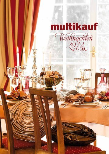 Untitled - Multikauf