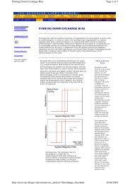 Page 1 of 3 Pinning Down Exchange Bias 10/06/2009 http://www.als ...