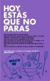 folleto de turismo activo - Murcia Turística - Page 3