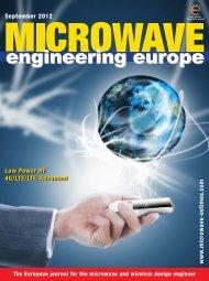 engineering europe - EE Times Europe