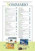 Lazio Informazione n. 31 - Agricoltura - Regione Lazio - Page 3